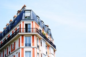 conseils-appartement