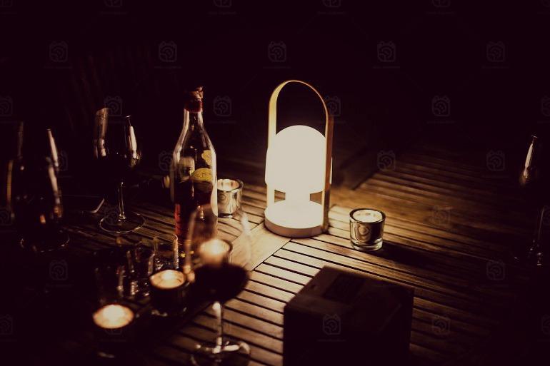 Un indispensable pour votre extérieur: l\'éclairage de jardin