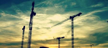 chantier-grues