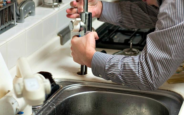 reparation-robinet