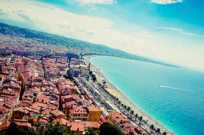 Choisissez le bon investissement immobilier à Nice !