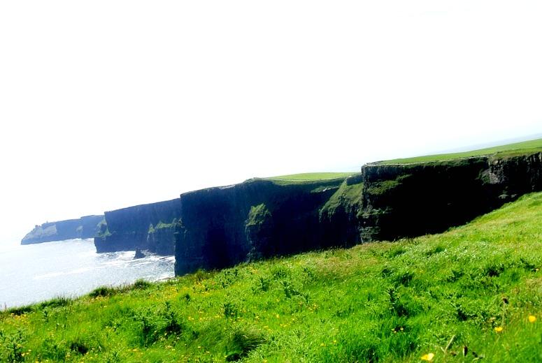 Partez en toute confiance en Irlande grâce à votre agence de voyage le cannet !