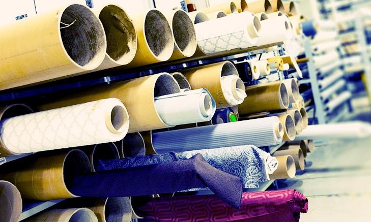 Sublimez vos emballages cadeaux grâce au papier de soie à motif !