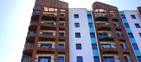 immobilier-investissement