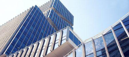 immobilier entreprise